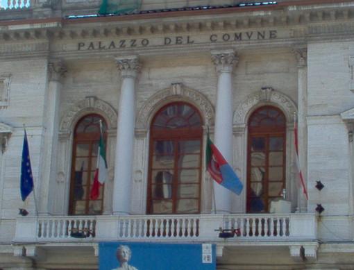 Savona: in corso Ricci realizzati 175 nuovi alloggi