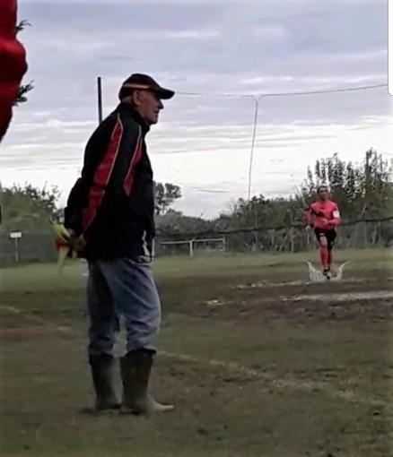 """Calcio, caos San Filippo Neri - Atletico Argentina. I giallorossi accusano: """"L'arbitro ha simulato l'infortunio, ci sono le prove"""""""