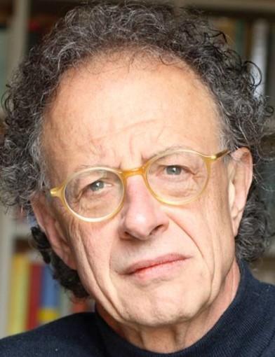 Savona, incontro con lo scrittore ed ex magistrato Gherardo Colombo