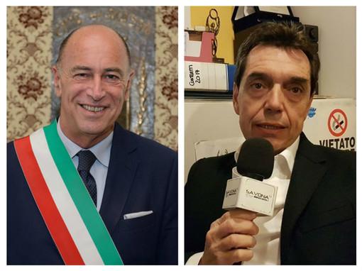 """Alassio, respinto il ricorso di Melgrati. L'avvocato Vazio: """"Ingiusto, faremo appello"""""""
