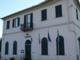 """""""Il mediano di Mauthausen"""", venerdì a Cisano la presentazione del volume su Vittorio Staccione"""