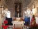 Coronavirus: nella Conferenza Episcopale Ligure, prorogate fino al 3 maggio le regolamentazioni per tutte le chiese del territorio