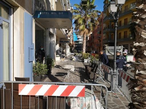"""Coronavirus, l'appello alle agenzie immobiliari da Fiaip Savona: """"Divieto di ospitare turisti dalle zone rosse"""""""