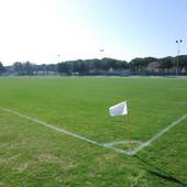 Calcio, Seconda Categoria. L'attesa sta per finire, tra poche ore l'ufficialità dei gironi