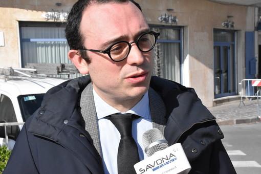 """AssoRistoBar Alassio, Balzola: """"Non possiamo reggere queste chiusure fino a Natale, governo metta in campo ogni risorsa possibile"""""""