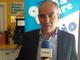 """Albenga, l'ex sindaco Cangiano smentisce le voci: """"No, non corro per le regionali"""""""