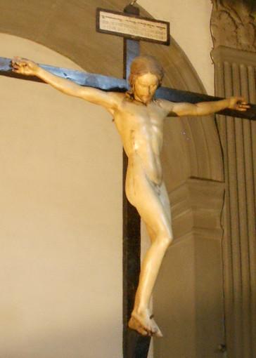 Le reliquie di san Valentino esposte in Cattedrale dopo un secolo