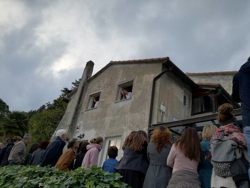 """Albissola Marina: al via gli eventi per """"Estate a Casa Jorn"""""""