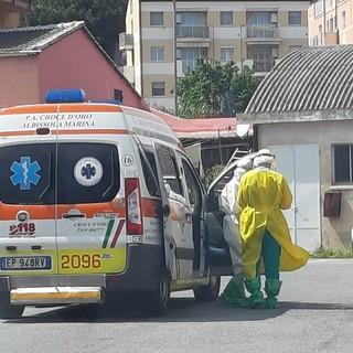 Coronavirus: tutti i dati delle ultime 24 ore, 11 decessi in Liguria, continuano a calare i positivi e crescono i guariti