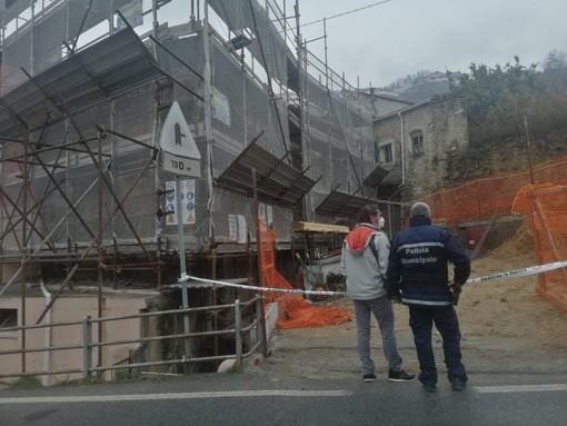 Tragedia di Tovo San Giacomo: due indagati, gli avvocati difensori chiedono l'incidente probatorio