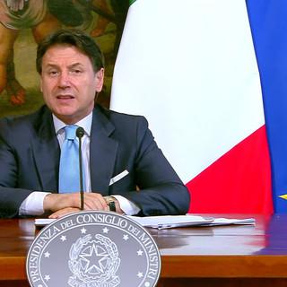 """""""Italia Veloce"""": nell'elenco delle 130 opere infrastrutturali strategiche del Governo anche il raddoppio ferroviario di ponente"""