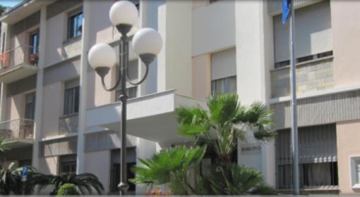 Laigueglia: arriva l'illuminazione degli attraversamenti pedonali