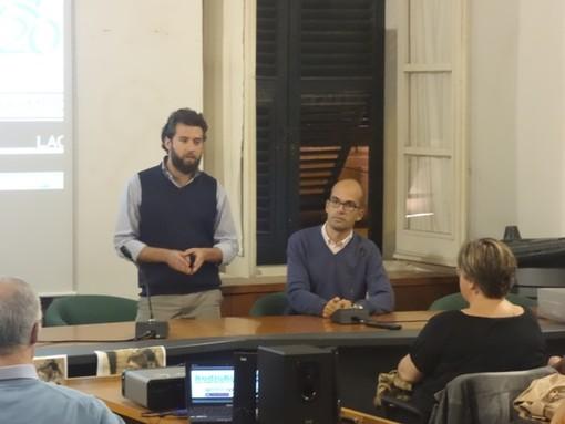 """Albisola Superiore, stasera dibattito sulle Primarie PD promosso da """"Savona per Civati"""""""