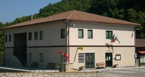 """""""L'ufficio postale svolge un pessimo servizio"""": il sindaco di Roccavignale scrive al presidente Mattarella"""