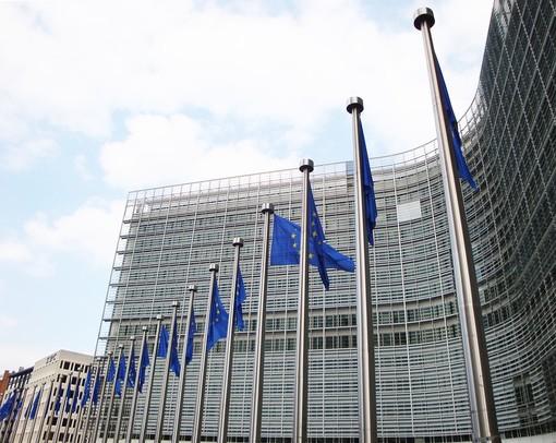 """Iniziativa dei cittadini europei: la Commissione registra l'iniziativa """"Europe CARES - Un'istruzione di qualità e inclusiva per i bambini con disabilità"""""""
