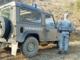 800 metri di esbosco abusivo in Val Bormida: controlli dei carabinieri forestali