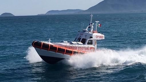 Emanata la nuova ordinanza di sicurezza balneare: la sicurezza in mare tra tradizione e nuove frontiere