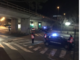 Albenga, auto rubata a Borghetto, due denunce e un arresto da parte dei carabinieri