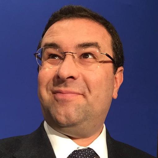 Sicurezza, venerdì il Sottosegretario Candiani a Laigueglia e Savona