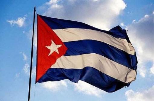 60 anni dai fatti della Baia dei Porci: ripercorriamo quelle vicende con il Circolo Italia-Cuba di Ceriale