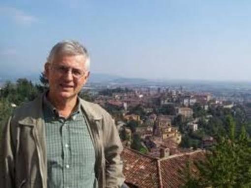 Caviglione (IdV): Tirreno Power getta fumo (di carbone) negli occhi