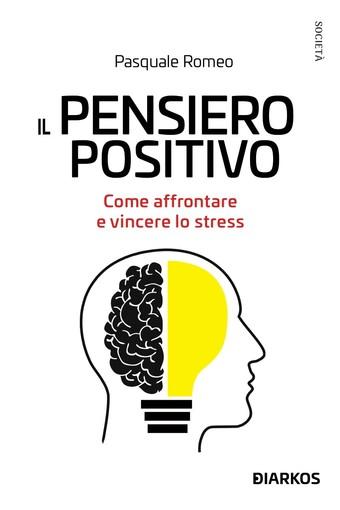 """""""Come sopravvivere allo stress"""": se ne parla in un convegno a Vado Ligure"""