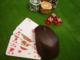 Criteri per una valutazione dei migliori casino online