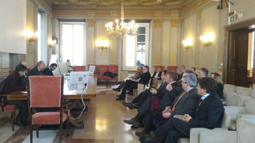 Camera di Commercio Riviere di Liguria: nuovi orari di apertura al pubblico per la fase 2