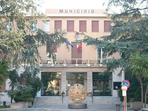 """Vado al buio sull'Aurelia, il sindaco risponde all'interrogazione della minoranza: """"Stiamo lavorando per far diventare i punti luce comunali"""""""
