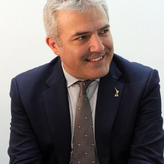 Tenda-bis, Lega: 'Da Ue finanziamenti alla Francia, perché governo Conte non li chiese?'