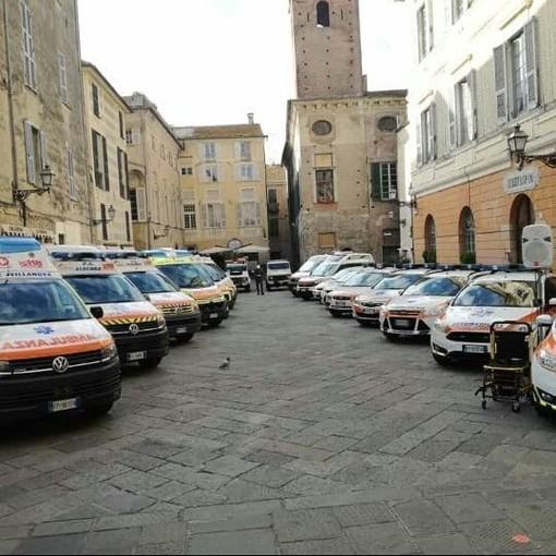 """Il 13 marzo a Savona l'udienza Sorrentino. Il legale Cangiano: """"La firma dell'orefice è autentica, l'abbiamo sottoposta a perizia"""""""