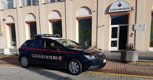 Albenga, fallito attentato al ristobar dell'ortofrutticola di Bastia: arrestato uno degli autori