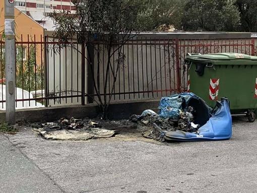 """Foto pagina Facebook """"Savona è"""""""