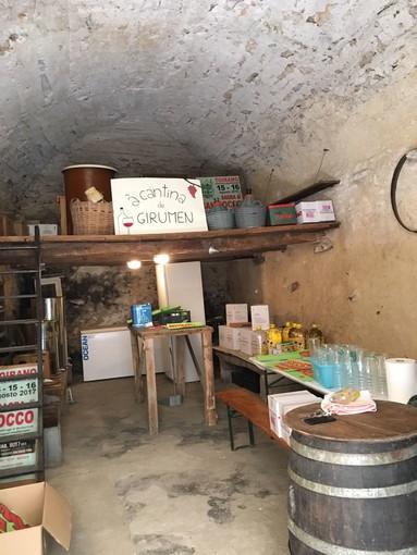 """Torna la festa di San Rocco a Barescione con il """"trail"""" pro-Croce Rossa di Toirano"""