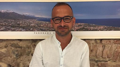 Elezioni regionali, ricorso al Tar di Diego Distilo (Fratelli d'Italia): udienza fissata per il 16 dicembre