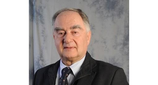 Lutto a Cairo Montenotte: è scomparso il dottore Felice Rota