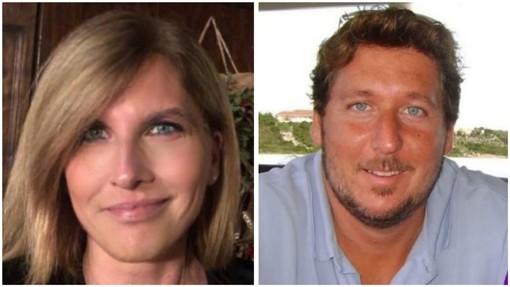 Italia Viva, scelti i delegati provinciali nell'Assemblea nazionale: sono Barbara Pasquali e Andrea Rovere