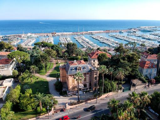 Sanremo: sabato 7 dicembre ha inizio la Nobel Week Sanremo 2019