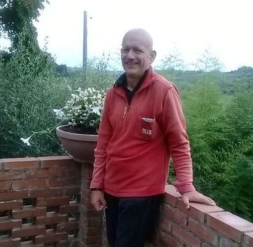 """Danilo Bruno (Verdi): """"Il centrodestra regionale sta dando l'ennesimo duro colpo al sistema dei parchi liguri"""""""