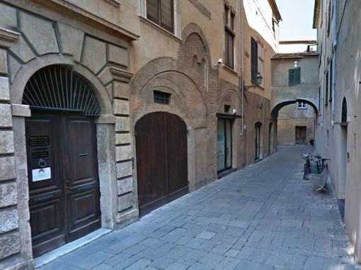 Albenga, don Paolo Piccoli indagato per omicidio