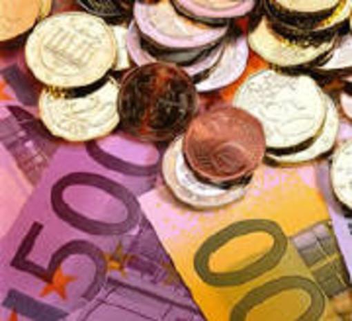 """Sbloccati 5 milioni di euro per finanziamenti ai comuni, Vinai Anci: """"Sindaci fate richiesta"""""""