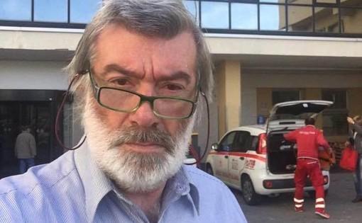 """De Paoli (Lega): """"Plasma iperimmune per trattamento dei pazienti Covid-19 anche in Liguria"""""""