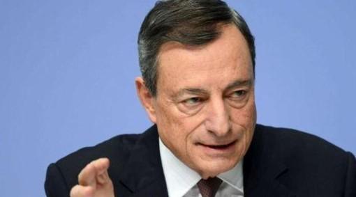 Crisi di governo: Mattarella convoca Mario Draghi al Quirinale