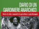 """Premio Acqui Ambiente: presentazione dei volumi """"Le mille e una Venezia"""" e """"Diario di un giardiniere anarchico"""""""