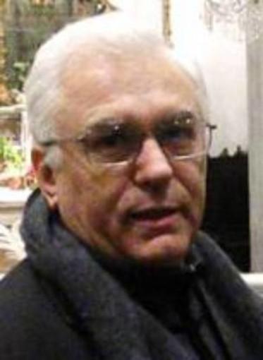 Scrisse Don Paolo Farinella, Prete