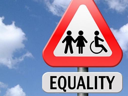 L'ufficio disabili di Albenga non è accessibile: e la PEC arriva sul tavolo della Regione, di Alisa e del Ministero