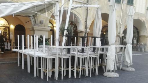 Crisi Covid, in Liguria erogati 270,5 milioni di contributi a fondo perduto: 61 nel savonese