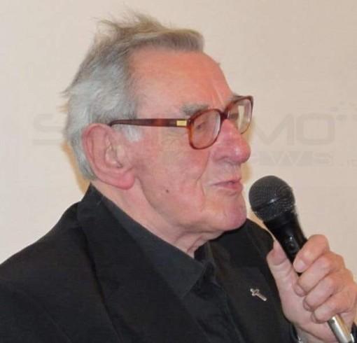 Albenga piange la scomparsa di Don Sappa