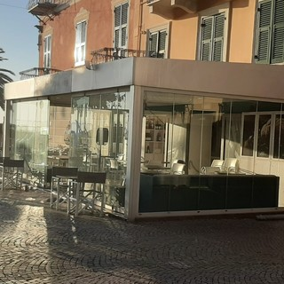 """La Liguria è di nuovo """"zona gialla"""": ecco cosa cambia, per ora, nella nostra quotidianità"""