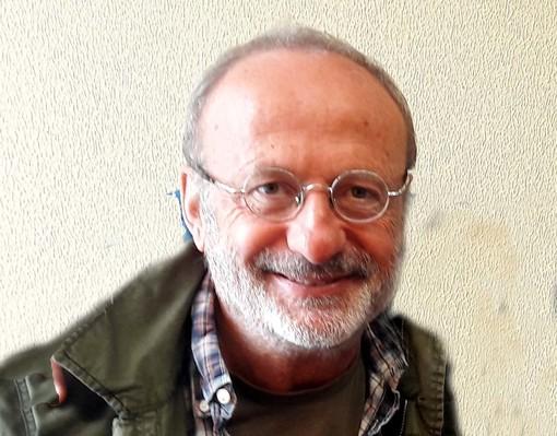 Centro di Salute Mentale di Albenga: va in pensione il dottor Giacinto Buscaglia